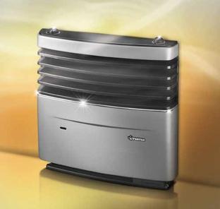 C mo funciona la calefacci n - Calefaccion electrica o gas ...