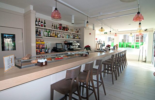 Bar del Asutral