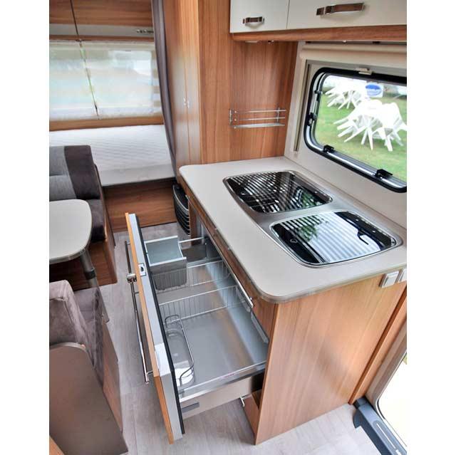 muebles para autocaravanas hogar y ideas de dise o